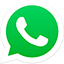 Whatsapp Taegu Tools
